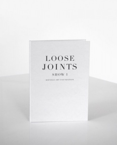 Loose Joints - Show 1
