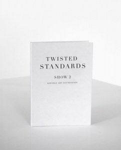 Twisted Standards - Show 2
